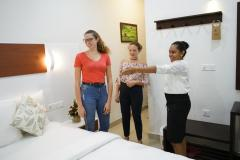 Guests-Checking-Their-Rooms