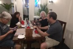 Guests-Checking-the-Menu