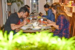 Guests-Dinning-at-the-Restaurant