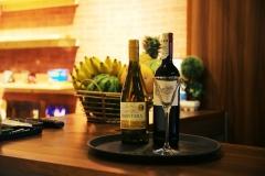 Serve-Wine