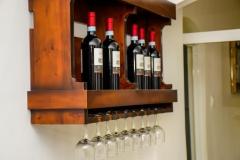 Wine-Seller