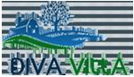 Diva Villa